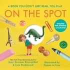 On the Spot: Countless Funny Stories