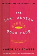 The Jane Austen Book Club 72e7e545-5a3c-48bd-8182-29260d8c7939