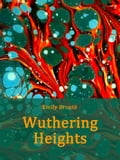Wuthering Heights 41b277e6-3051-4899-9506-df1ae131a8c3