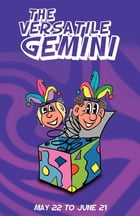 The Versatile Gemini by Therrie Rosenvald