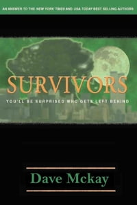 Survivors: You'll Be Surprised Who Gets Left Behind
