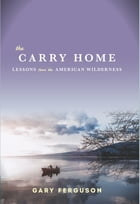 The Carry Home Cover Image