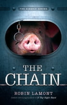 The Chain by Robin Lamont
