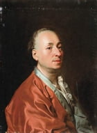 MISCELLANEA PHILOSOPHIQUES by Denis Diderot