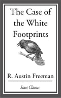 The Case of the White Footprints 5115cf0e-5ab7-408f-a707-5552b4763d71