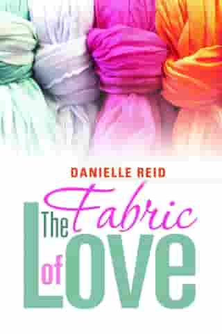 The Fabric of Love