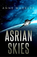 Asrian Skies 2a96ad36-5f45-462c-89e9-a33d0bbd69d4
