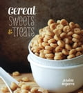 Cereal Sweets & Treats 2fd23ff1-3606-4484-beaf-a3bcafff032e