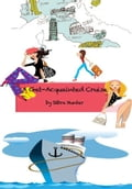 A Get-Acquainted Cruise