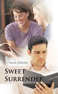 SWEET SURRENDER 7f2614db-1fad-4e5a-9684-d9beb2bf7112