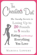 The Cheaters Diet