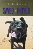 Saved by Indygo Part 1 by W. H. Kangas