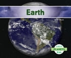 Earth by J.P. Bloom