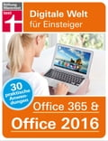 Office 365 & Office 2016 Promo Code