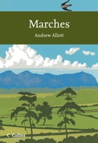 Marches (Collins New Naturalist Library, Book 118) by Andrew Allott