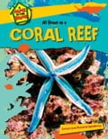 At Home in a Coral Reef 01240727-6d20-4965-9421-f4808fb5fcb9