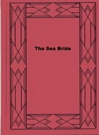 The Sea Bride
