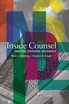 Inside Counsel, Practices, Strategies, and Insights