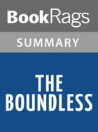 The Boundless by Kenneth Oppel Summary & Study Guide by BookRags