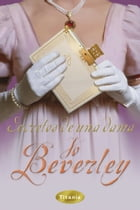 Secretos de una dama by Jo Beverley