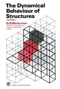 The Dynamical Behaviour of Structures: Structures and Solid Body Mechanics Series d7ddedd8-2f63-40e4-ab88-9a3ac2b1761a
