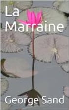 La Marraine by George Sand