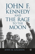 John F. Kennedy and the Race to the Moon 992c3da9-bd27-446a-a913-d1f5b09a986c