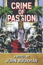 Crime of Passion by John Boorman