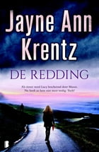 De redding by Jayne Ann Krentz