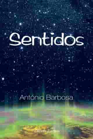 Sentidos by António Barbosa