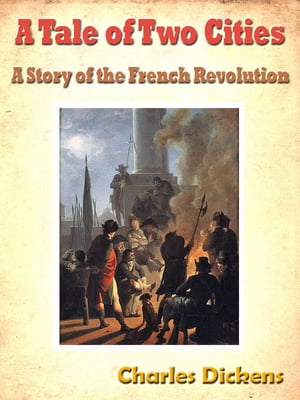 charles dickens and the french revolution It shows from the novel that charles dickens thought that the french revolution was a must the fr was inevitable what happened during the revolution some people had to die in order that others shall live still, charles dickens strongly condemned the injustice and cruelty of the aristocracy and.