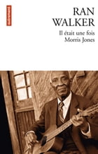 Il était une fois Morris Jones by Ran Walker