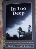 In Too Deep 2f6db683-35a7-436a-96d0-ce02229cb81a