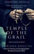 TEMPLE OF THE GRAIL abdb3b73-1345-4176-8e4f-472afa27c30f