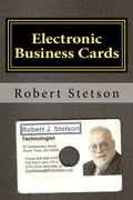 Electronic Business Cards 4d0b9b2f-515b-4391-bfbe-438198271345