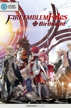 Fire Emblem Fates: Birthright - Strategy Guide by GamerGuides.com