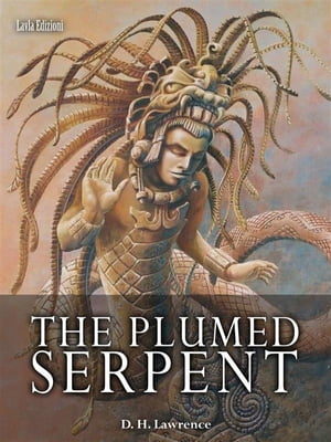 The Plumed Serpent
