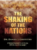 9781607968702 - Daniel J. Griffiths: The Shaking of the Nations - Boek