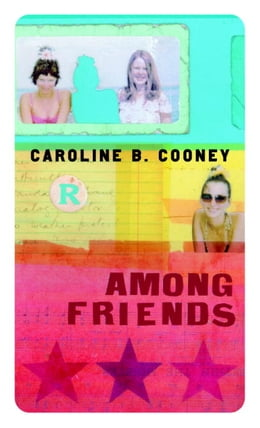 Book Among Friends by Caroline B. Cooney