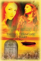 Taking Tennessee to Hart by Joe Stockdale