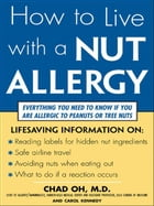 How to Live with a Nut Allergy