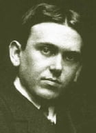 A Book of Burlesques by H. L. Mencken