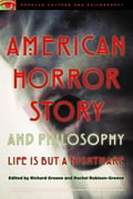 American Horror Story and Philosophy add30f04-7246-4d76-a4f5-1219bcaea511