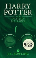 Harry Potter and the Deathly Hallows 1d6e27e2-c865-47be-b200-8679c5892523