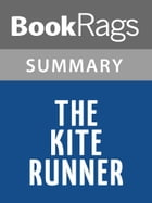 The Kite Runner by Khaled Hosseini l Summary & Study Guide by BookRags