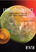 LEONARDO DA VINCI The Alchemy And the Universal Vibration f0b955f7-8710-44b9-bada-2a42ebf0faa9