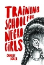 Training School for Negro Girls Cover Image