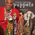 Ashley Bryan's Puppets 699de01a-dc0b-4e90-bb7f-b73ff244359b