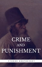 Crime And Punishment (Book Center) by Fyodor Dostoevsky