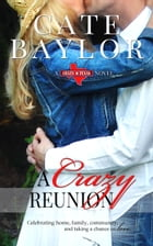 A Crazy Reunion by Cate Baylor
